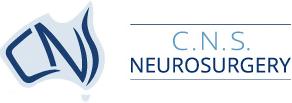 C.N.S. Neurosurgery