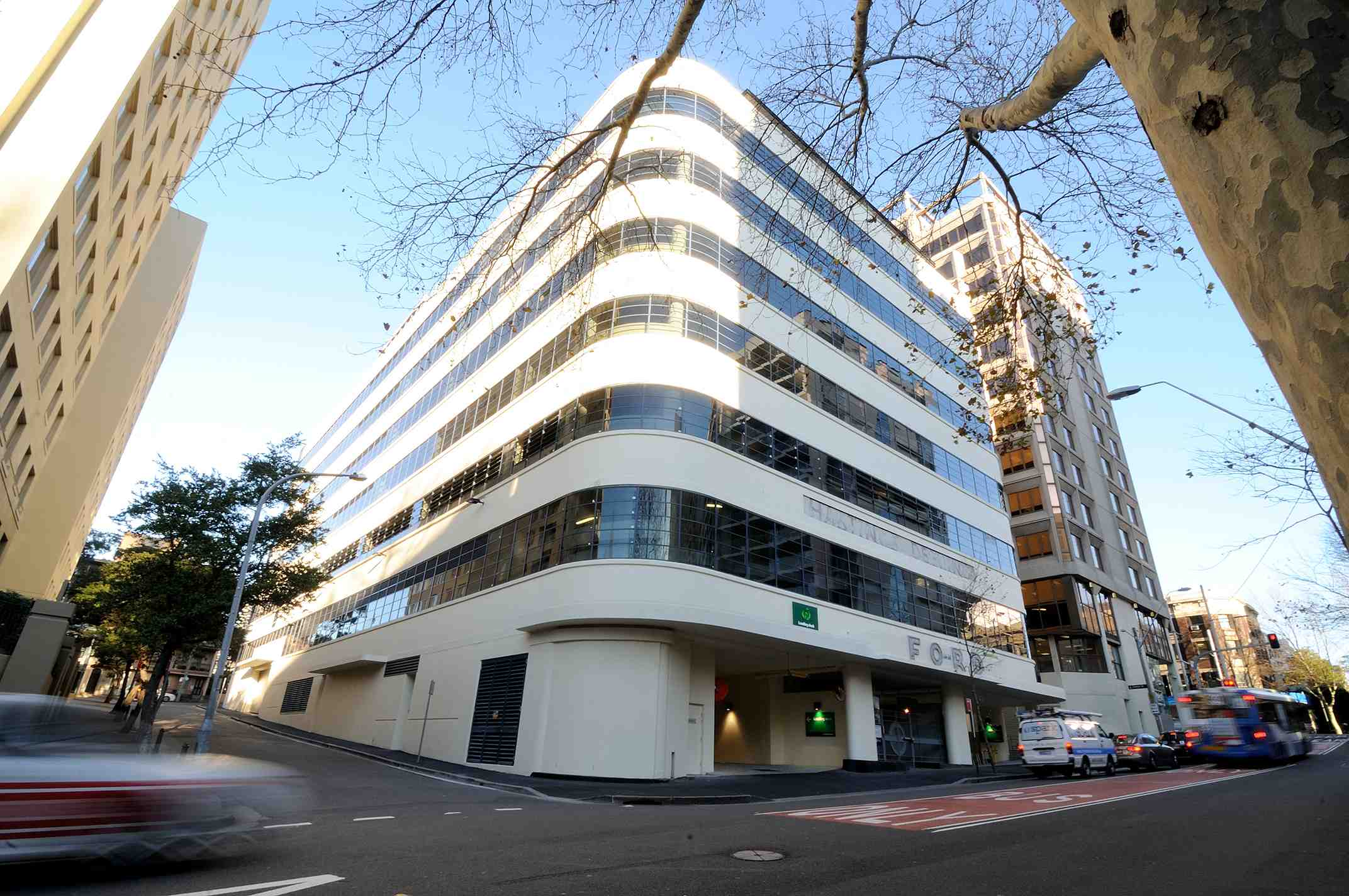 CNS_Neurosurgery_Rooms_Sydney_ESPH_Ford_Building_Woollomooloo_NSW