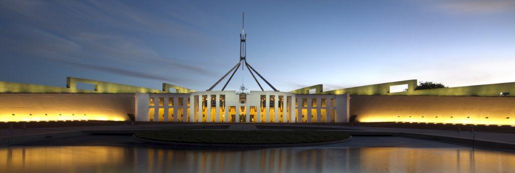 Parliament_House_Panoramic