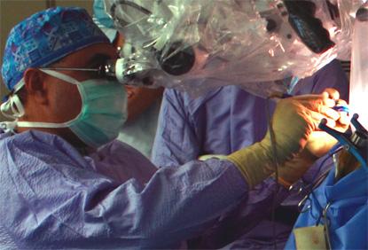 Vini_Gautam_Khurana_Surgery