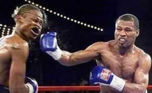 concusion-boxing