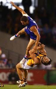 concussion-AFL