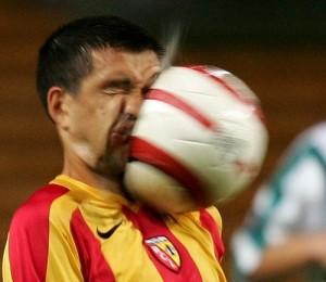 concussion-soccer